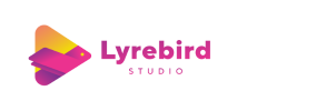 Lyrebird Studio • The easiest way to make your photos look awesome